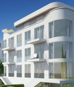 Eigentumswohnungen-Heritage-Garden-254x300 in Baustart für Heritage Garden – 40 Prozent der Eigentumswohnungen vermarktet