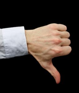 Studie: Vertrauen in Finanzberater nimmt ab