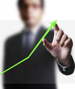 Hypoport meldet Wachstum im ersten Quartal
