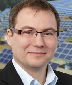 """Kellermann-253x300 in """"Private Stromverbraucher werden benachteiligt"""""""