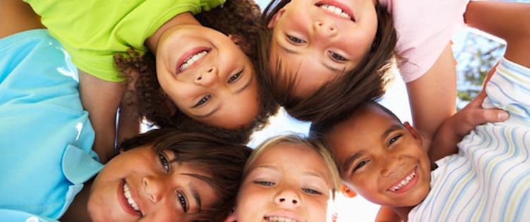 Kinderversicherungen: Angebotsvielfalt hat stark zugenommen