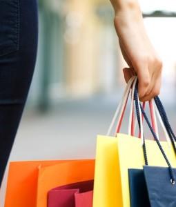 Konsumklima steigt weiter