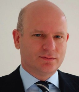 Landgrebe HCI-255x300 in Dr. Ralf Friedrichs verlässt die HCI Capital AG
