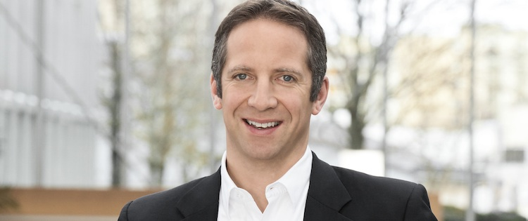 Norbert Porazik: Wir konzentrieren uns auf die Entwicklung zukunftsweisender Verkaufshilfen
