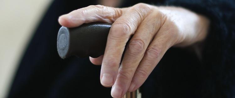 Vertriebsindikator: Pflegeversicherung an der Spitze