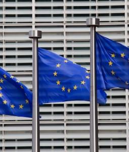 Provisionen: BVK begrüßt EU-Position