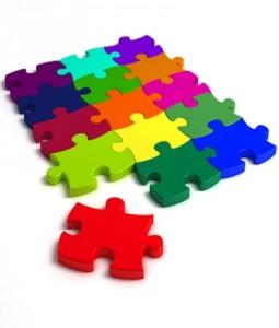 Sachversicherung: Allianz erweitert modulare Produktpalette