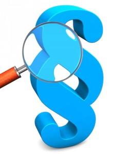 Rechtsschutzversicherung: Arag ist bester Versicherer 2013