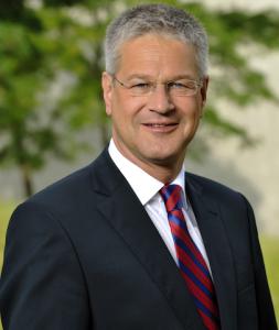 Ruediger-Kamp-LBS-Nord-253x300 in Fusion: LBS Nord-West wird Deutschlands größter Wohnimmobilienmakler