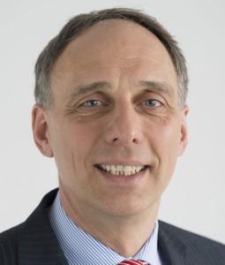 Dr. Ralf Kantak, SDK