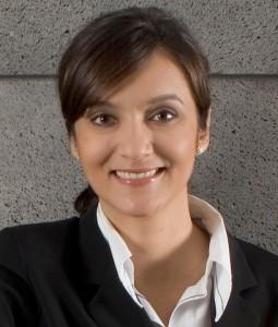 Sita Schwenzer war rund Jahre für AdmiralDirekt.de tätig.