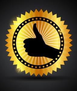 MLP verleiht Service- und Investment-Awards