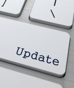 Fonds Finanz lanciert Software-Update