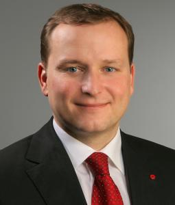 Stephan-Gawarecki-255x300 in Baufinanzierung: Monatliche Darlehensrate sinkt auf tiefsten Stand seit 2009