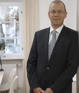 Sven-Fritsche-Wertgrund2-254x300 in Fritsche übernimmt AR-Vorsitz der Wertgrund Immobilien AG