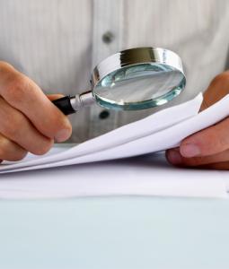 VZBV moniert Vermögensanlagen-Informationsblätter