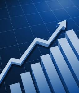 Vermoegensverwalter-Aktienmaerkte-255x300 in Anleger in Kauflaune