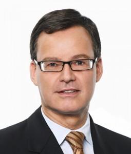 Axel-gedaschko-gdw-255x300 in GdW kritisiert Bündnis Energieausweis