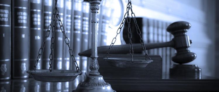 Haftung-recht in Avana Invest wird KVG