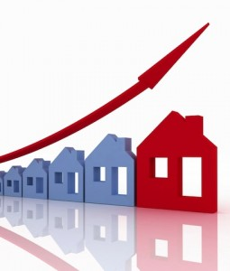 Aengevelt-Wohninvestment-Index (AWI)