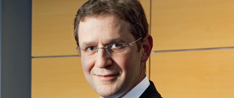 Mischler in Fondspolicen: Warten auf den Sinneswandel