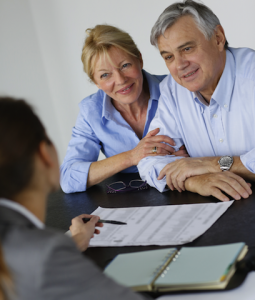Private Altersvorsorge: Makler setzen auf fondsgebundene Produkte