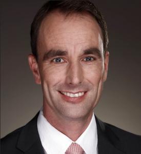 Thomas Kühl, Wölbern Invest