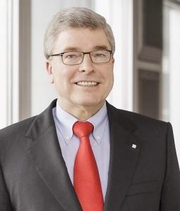 2013-06-10 Foto-Dr-Bernd-Kottmann1-255x300 in Neuer Vorsitzender der ZIA Plattform Wohnen