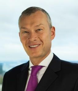 Axel Stiehler Aquila-255x300 in Aquila Capital legt erstmals Immobilienfonds auf