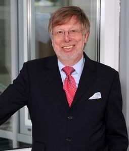 BMVF: Hans-Ludger Sandkühler tritt zurück