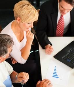Bankberatung: Mängel bei Beratungsprotokollen