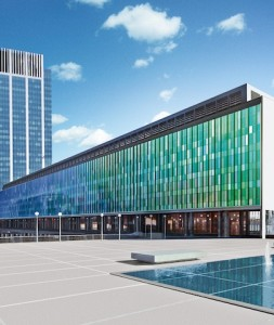 Belair Hannover Leasing-253x300 in Hannover Leasing erwirbt künftiges Fondsobjekt in Brüssel
