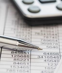 Bilanz-255x300 in Private-Equity-Verband zieht Halbjahresbilanz