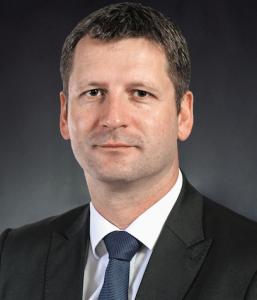 Bruch-257x300 in Christian Bruch wird Geschäftsführer des BFW