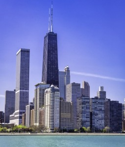 Bueroimmobilien-USA-255x300 in Globale Büroimmobilienmärkte: Kapitalwerte steigen, Mieten bleiben stabil