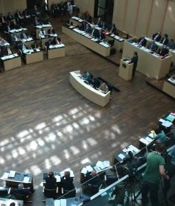 Bundesrat Sitzung-254x300 in Bundesrat winkt AIFM-Umsetzungsgesetz durch