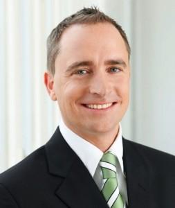 Christian-Vogl-Advocard-253x300 in Advocard kündigt neues Produkt an