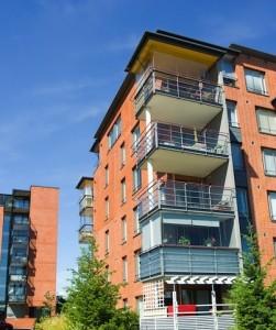 Eigentumswohnungen-251x300 in Mehr Eigentumswohnungen in Deutschland als angenommen