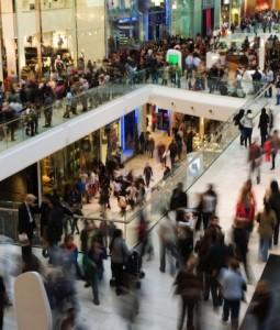 Einkaufszentrum-255x300 in Corpus Sireo gründet Asset Management Gesellschaft für Retail-Immobilien