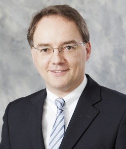 Dr. Dr. Michael Fauser