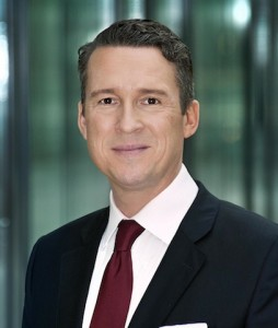 Guido-Pin Ol-IVG-254x300 in IVG Immobilien AG: Guido Piñol wird Chief Operating Officer