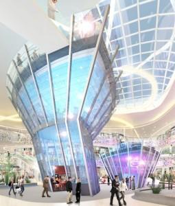 HT ShoppingCenter2-255x300 in Hamburg Trust platziert Shopping-Center-Fonds