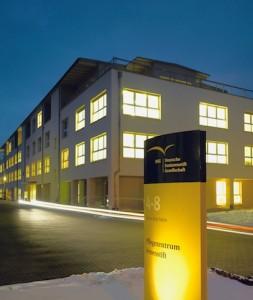 INP Irenenstift-253x300 in INP bringt 16. Pflegeimmobilienfonds