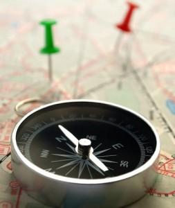 Kompass-253x300 in Investmentkompass Wohnen: Mietpreiswachstum schwächt sich ab