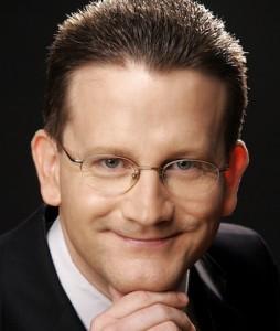 """Krueger Fondsdiscount-254x300 in """"Sachwertinvestments werden bleiben, nur die Verpackung ändert sich"""""""