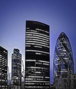 London-256x300 in Savills: Kein Immobilienfinanzierungsboom in UK erwartet