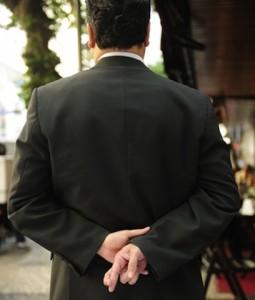 Versicherungsbetrug: Sachversicherer verzeichnen Zunahme