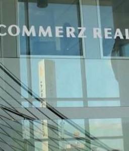 Neu Commerz-real1-256x300 in Commerz Real AG will ihre Spezialfondsgesellschaft verkaufen