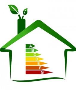 Niedrigenergiehaus-255x300 in Kaufentscheidung: Lage und Preis wichtiger als Energiestandard