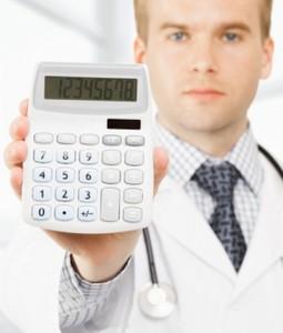 Säumniszuschlag reduziert: Neues Entlastungsgesetz für Krankenversicherte tritt in Kraft